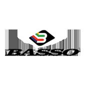 logo_Basso